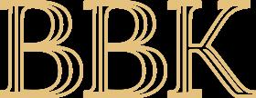 cropped-logo-min-1.png