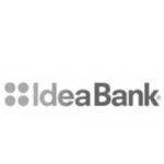 idea-bank